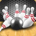3D Bowling – Klasse Grafik, gute Effekte, realistisches Spielvergnügen und kostenlos