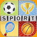 4 Bilder 1 Sport – Noch mehr Rätsel kostenlos und ohne In-App Käufe