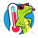 94 Grad – Das heiße Quiz mit Fragen aus der Allgemeinbildung