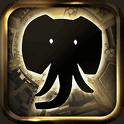 9 Elefants – Klassisches Adventure trifft auf Wimmelbildspiel
