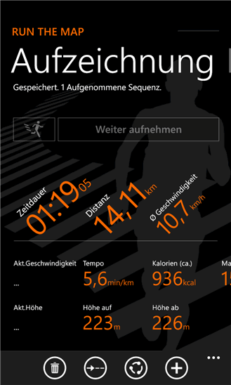die besten apps windows phone