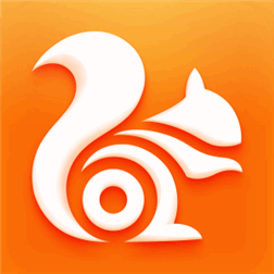UC Browser – Derzeit der beste Browser im Windows Phone Store
