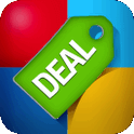 ab-in-den-urlaub-deals.de – Hol dir jeden Tag ein ganz besonderes Schnäppchen
