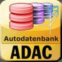 ADAC Autodatenbank – Kostenlose Android App für die Wertermittlung, technische Daten und Verbrauchswerte