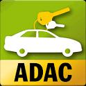 ADAC Mietwagen – Das günstigste Angebot für uneingeschränkte Mobilität im Urlaub