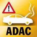 ADAC Pannenhilfe – Auch Nicht-Mitglieder bekommen Hilfestellung mit dieser App