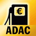 ADAC Spritpreise – Wie schneidet diese Android App im Vergleich zur Konkurrenz ab?