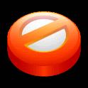 AdAware – Verbanne Apps mit aggressiver Werbung von deinem Android Phone und Tablet