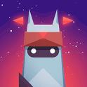 Adventures of Poco Eco, Hero Siege und 6 weitere Apps für Android heute reduziert (Ersparnis: 23,40 EUR)