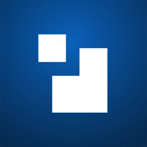 advocado - Rechtliche Anliegen selber und kostenlos durchsetzen