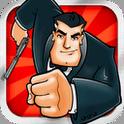 Agent Dash – Setze deine Fähigkeiten und die Gadgets eines Geheimagenten ein
