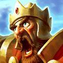 Age of Empires: Castle Siege - Spielen wie auf dem Rechner?