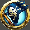 Age Of Wind 3 – Bist du ein Pirat oder Händler?