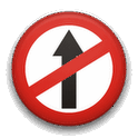 AirPush Detector – Hilft gegen ungewollte Werbung in den Benachrichtigungen