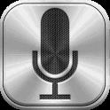 AIVC (Alice) – Wer SIRI von Apple kennt, wird diese App lieben