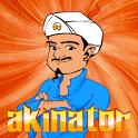 Akinator the Genie – Hol dir den Ratekünstler kostenlos im Amazon App-Shop