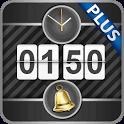 Alarm Plus Millenium – Wecker, Stoppuhr, Timer und Geburtstagsgrüße in einer Android App