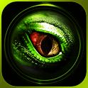 Alienjäger EX – Umfangreicher Shooter mit guter Grafik ab sofort kostenlos im Play Store