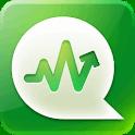Android Booster FREE – Räum dein Android Phone auf und verlängere die Akkulaufzeit