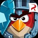 Angry Birds Epic – Möge die Schlacht um die Schweineinsel beginnen