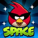 Angry Birds Space – Das neue Abenteuer bringt dich in die Schwerelosigkeit