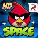Angry Birds Space HD – Werbefreiheit zum Schnäppchenpreis