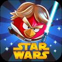 Angry Birds Star Wars – Lando bringt 20 neue Levels und ballert ein bisschen herum