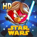 Angry Birds Star Wars HD – Vollversion ohne Werbung zum reduzierten Preis