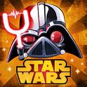 Angry Birds Star Wars II, Angry Birds Star Wars HD und 12 weitere Apps für Android heute reduziert (Ersparnis: 30,47 EUR)