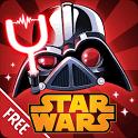 Angry Birds Star Wars II Free – Wirst du ein Jedi- oder Sith-Meister?