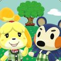 Animal Crossing: Pocket Camp – Einführung, Leitfaden, Tipps und Tricks