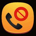 AnrufSperre – Unerwünschte Anrufe blockieren