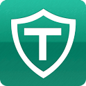 Antivirus & Mobile Security – Erkenne mit dieser kostenlosen App schon vor der Installation Schadsoftware