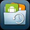 App Backup & Restore  und noch viele weitere Features