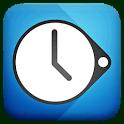 Aptrax | App Usage Tracker – Wie oft und wie lange nutzt du deine Apps?