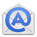 AquaMail – Alternativer Email-Client für Android