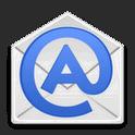 AquaMail – Alternativer Email-Client für Android