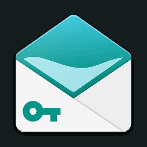Aqua Mail Pro Key, Stimmrekorder Plus Profi und 20 weitere App-Deals (Ersparnis: 50,76 EUR)