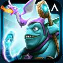 Arcane Legends – 3D Online-Rollenspiel mit bester Grafik und zusätzlichem Solo Modus