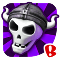 Army of Darkness Defense – Kultschocker als kostenlose Android App