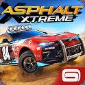 Asphalt Xtreme – Off-Road Rennspaß mit guter Grafik
