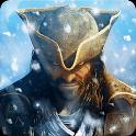 Assassin's Creed Pirates – Du bist der Kapitän in packenden Seeschlachten