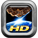 Asteroid Tower Defense – Rette die gesamte Menschheit vor einem tödlichen Asteroidenregen