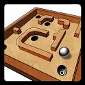 aTilt 3D Labyrinth – Heute bei Amazon die Gratis-App des Tages