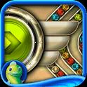 Atlantis Sky Patrol [Full] – Keine Luftkampfsimulation, aber immerhin ein schönes und schnelles Match-3 Spiel