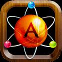 Atome – Knackiges Puzzle für echte Schlauberger