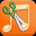 Audio Cutter – Erstelle dir deinen eigenen Klingel- oder Benachrichtigungston