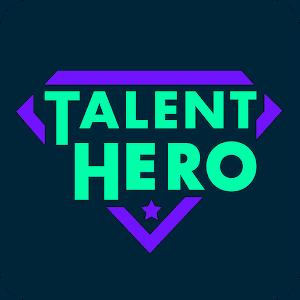 Ausbildung finden & Bewerbung senden – TalentHero