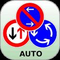 Auto Führerschein 2013 – Mit dieser Android App lernst du kostenlos für deine Führerscheinprüfung