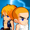 Avatar Fight – MMORPG game für alle Freunde des PvP